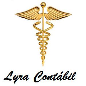 Lyra - Contabilidade em Vila Amália - SP | Lyra Contábil
