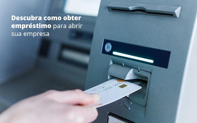 Descubra Como Obter Emprestimo Para Abrir Sua Empresa Post 1 (1) - Contabilidade em Vila Amália - SP | Lyra Contábil