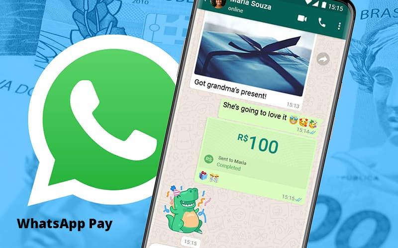 Entenda O Impacto Do Whatsapp Pay Para Seus Negocios Post 1 (1) - Contabilidade em Vila Amália - SP | Lyra Contábil