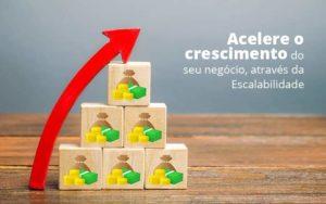 Acelere O Crescimento Do Seu Negocio Atraves Da Escalabilidade Post 1 - Contabilidade em Vila Amália - SP | Lyra Contábil