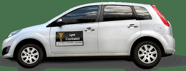 Carro Lyra600px Min - Contabilidade em Vila Amália - SP | Lyra Contábil