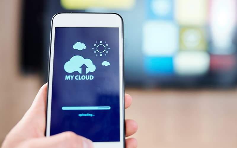 Saiba Como Prevenir Sua Empresa De Ataques Na Nuvem Post 1 - Contabilidade em Vila Amália - SP | Lyra Contábil